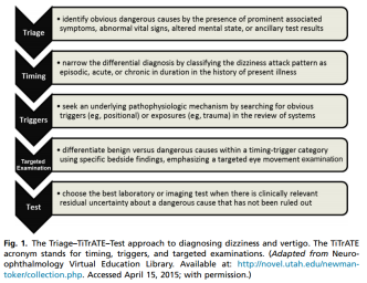 categorical approach to diagnosis essay Categorical imperative essay essay about categorical approach to diagnosis 875 words | 4 pages look elsewhere this was a continual concern for me, as the person.
